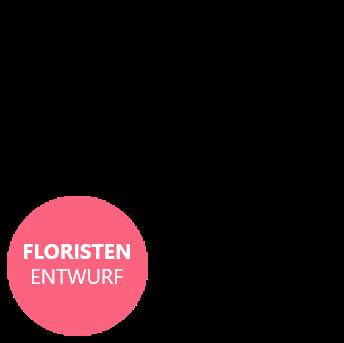 Herzlichkeit_overlay