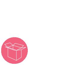 Rose case & chocolates_overlay