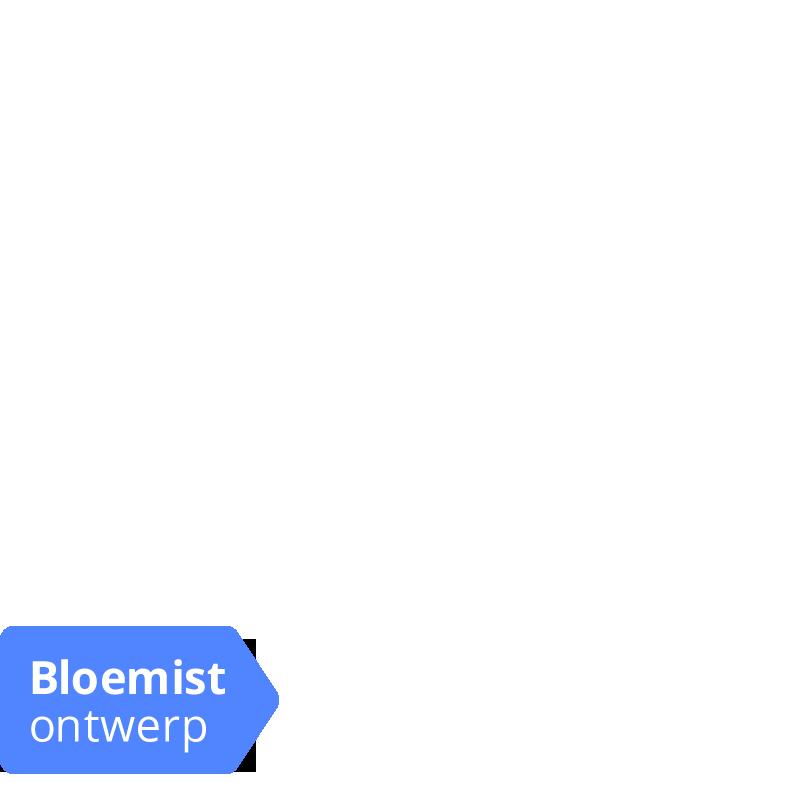 Bloemisten rouwstuk wit_overlay