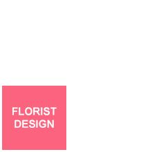 Florist's Pastel mix_overlay