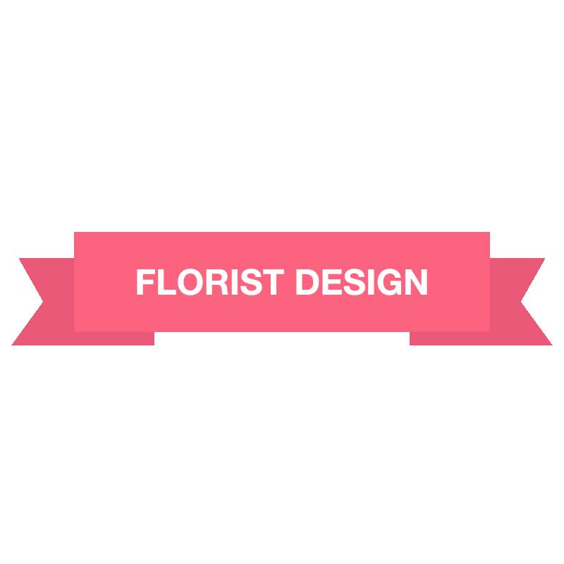 Florist treasure mix_overlay