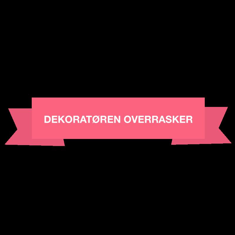Dekoratørens rosamiks_overlay