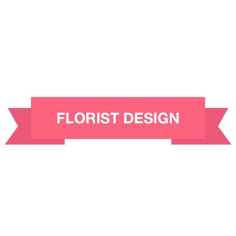 Florist's summer mix_overlay