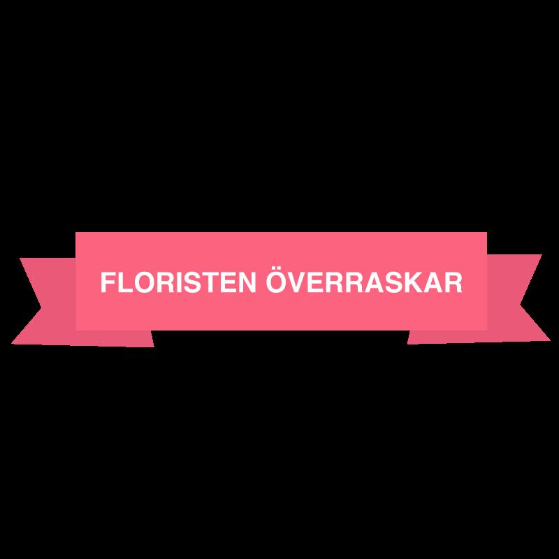 Floristens Kärleksmix_overlay